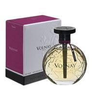 Volnay Yapana
