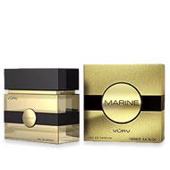 Vurv Marine