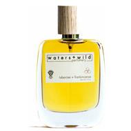 Waters Wild Perfumery Tuberose Frankincense