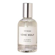West Third Brand Lone Wolf