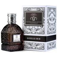 Western Valley Avenue London Estelle Oud