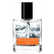 Wild Spirit Chill