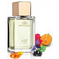 Wittchen Est