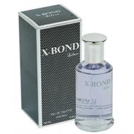 X Bond X Bond Silver