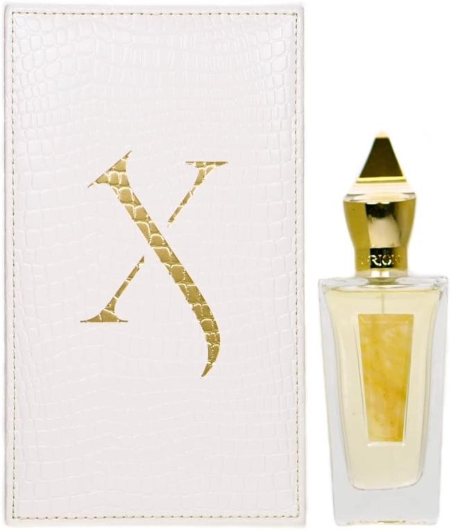 Xerjoff Xj Elle Eau de Parfum