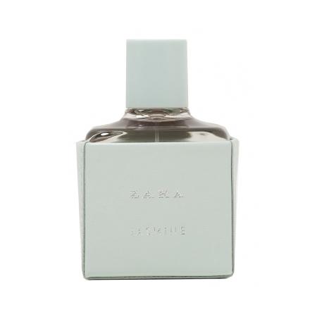 Zara Jasmine купить женские духи туалетную воду парфюм цена