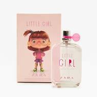 духи зара купить туалетную воду женский парфюм Zara цена