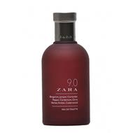 Zara 9 0