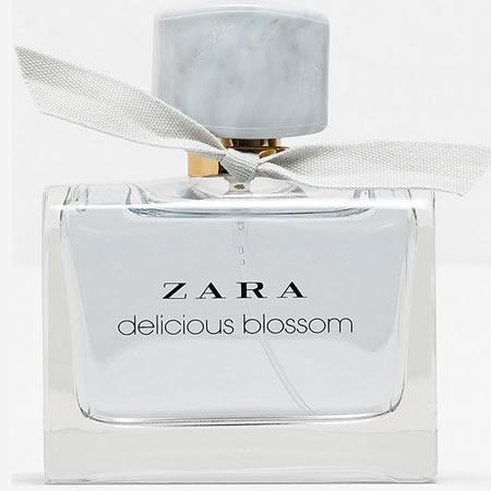 Zara Delicious Blossom