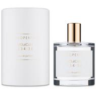 Zarkoperfume MOLeCULE 234 38