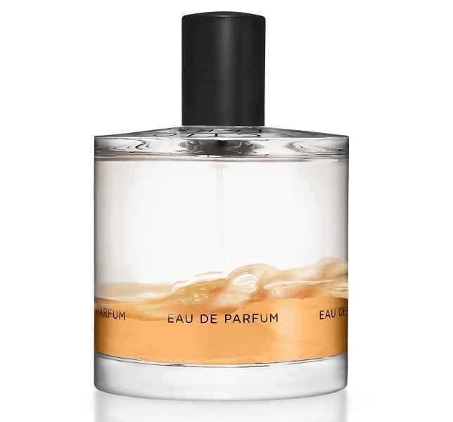 Zarkoperfume Stratus