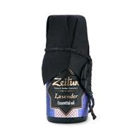Zeitun Эфирное масло Лаванда