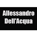 Alessandro Dell`Acqua