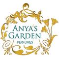 Anya s Garden