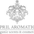 April Aromatics