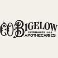 C O Bigelow