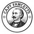 Captain Fawcett s