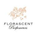 Florascent