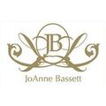 Joanne Bassett