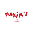 Maxim s de Paris