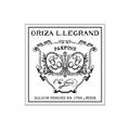 Oriza L Legrand