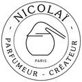 Parfums de Nicolai