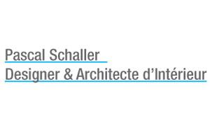 Pascal Schaller