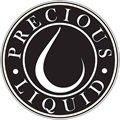 Precious Liquid