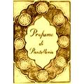 Profumi di Pantelleria