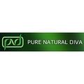 Pure Natural Diva