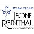 Teone Reinthal Natural