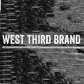 West Third Brand