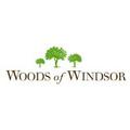 Woods of Windsor