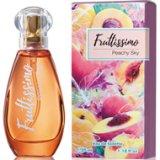 Купить духи brocard fruttissimo exotic lemonade - парфюм eaf023e10c03e