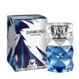 Emper Vivarea Diamond pour Homme