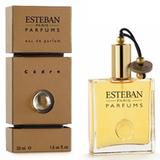 Esteban Cedre Eau de Parfum