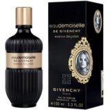 Givenchy Eaudemoiselle Essence Des Palais