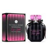 Victoria`s Secret Bombshell New York